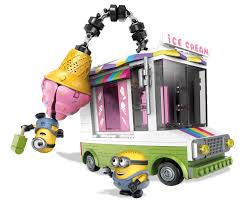 MEGA BLOKS Despicable Me Ice Scream Truck Building Set | Walmart Canada Bucks Ice Cream Truck Cporate Events Charlotte Nc 7045066691 Truck Tumblr Apk Mod And Song Turkey In The Straw Youtube David Kurtzs Kuribbean Quest From West Virginia To Sweet Tooth Twisted Metal Wiki Fandom Powered By Wikia How To Play Ice Cream Song On Piano Big Gay Wikipedia Mr Tasty Gta American Popular Music Archives The Studies Graduate Awesome Says Hello Roxbury Massachusetts Picco Eeering Twitter You Know Its End Of Summer When Jenis Splendid Rolls Into Sf Dine Out Vancouver