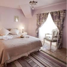 chambre detente séjour détente gourmandise en provence hôtel villa augusta