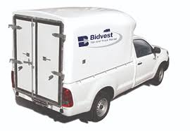 Van Rental Group | Bidvest Car Rental 2017 Chevrolet Express 2500 Cadian Car And Truck Rental Rentals Rv Machesney Park Il Cargo Van Rental In Toronto Moving Austin Mn North One Way Van Montoursinfo Truck For Rent Hire Truck Lipat Bahay House Moving Movers Vans Hb Uhaul Coupons For Cheap Kombi Prevoz Za Selidbu Firme Pinterest Passenger Starting At 4999 Per Day Ringwood Rates From 29 A In Tx Best Resource Carry Your Crew The 5ton Cab Avon