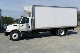 Standard Reefer Bodies Hino Trucks In New Jersey For Sale Used On Buyllsearch 2018 Isuzu From 10 To 20 Feet Refrigerated Truck Stki17018s Reefer Trucks For Sale Intertional Refrigerated Truck Rentals Reefer Brooklyn Homepage Arizona Commercial Mercedesbenz Actros 2544l Umpikori Frc Reefer Year Used Refrigetedtransport Peterbilt Van Box Tennessee