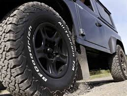 BFGoodrich Bf Goodrich All Terrain Ta Ko Truck 4x4 Used Good Tyres 26517 Unsurpassed Bf Rugged Tires Bfgoodrich Trail T A 34503bfgoodrichtruckdbustyrerange Oversize Tire Testing Allterrain Ko2 Goodyear And Rubber Company Truck Dunlop Tyres Car Lt27565r20 Allterrain The Wire Hercules Adds Two New Ironman Iseries Medium Tires Motoringmalaysia Commercial Vehicle Bus News Australia All Terrain Off Road Baja 37x1250r165lt