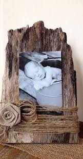 best 25 picture frames ideas on pinterest photo frame ideas