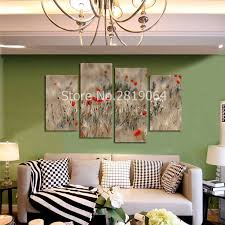 Cheap Round Diamond Buy Quality Diy Directly From China Flower Suppliers Embroidery Painting Wall Art Full Drill Home