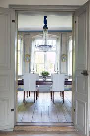 Rustic Chic Dining Room Ideas by 340 Best Dining Room Images On Pinterest French Style Country