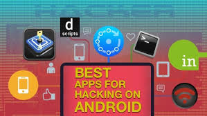 10 Best Android hacking apps for advanced users security tester and those who are looking for android hack apps to inside the matrix world