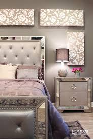 Bedroom Master Bedroom Furniture Ideas Mirrored Glass Sets Me