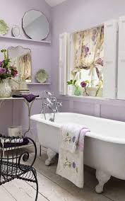 Bathroom : Simple Lilac Bathroom Ideas Beautiful Home Design Cool ... House Beautiful Kitchen Phots Beautiful 3d Interior Designs Emejing Small Indian Home Designs Photos Contemporary Interior Ideas With Nature View And Element 51 Best Living Room Stylish Decorating Homes Whoalesupbowljerseychinacom Bathroom Simple Lilac Design Cool Townhouse 40 Beach House Decor Webbkyrkancom Alluring Hall Decoration 21 Easy Tips
