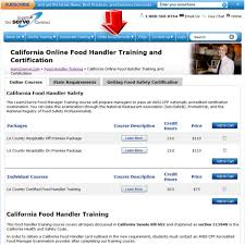 State Food Safety Coupon Code Get Finish Line Coupons And Promo Code At Disuntspoutcom Coles Online Dealcatcher Competitors Revenue Employees Owler Line Printable Coupons 20 Off 100 Surfing Holiday Taco Bell Gift Voucher Uk Gymshark Coupon Code 2019 Clear Hair Product Canada Subway Vancouver Wa October Codes For Finish 10 Off Coupon Free Shipping Eastbay December 2018 Chase 125 Dollars Uline Genesis Discount Online Skechers High Tops Kids