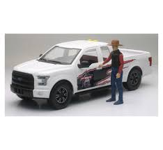 Professional Bull Rider – New-Ray Toys (CA) Inc. Rusted Pickup Truck Editorial Stock Photo Image Of View 105025923 Zach Daniels Tour Storm Rider 6 You Can See Everything Wtvrcom Fordranghirirextendedcab The Fast Lane Truck 132 Scale Peterbilt Professional Bull Newray Toys Pallet Jack Pr Crown Equipment I Kinda Almost Like This Low Rider Pick Up Atbge Ghost Rider Monster Truck Freestyle Vmonster Youtube 1941 Ford Pu Hot Rod Pro Street Low Classic Rat Knight Historians And Bearfoot Flag Trailer Custom Diecast Imranbecks Flickr