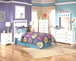California King Bedroom Furniture Sets Bedroom Bedroom Best Kids ... Majestic Design Ideas Funky Accent Chairs Chair Best Of Amokacomm Teenage Bedroom Funky Pretty Big Perfect In Teenager Purple Female 2019 Awesome Modern Bedroom Fniture Deflection7com For Bedrooms Lovely Teens Contemporary Living Room Pin By Erlangfahresi On Desk Office Design Chair Vulcanlirikcom Wonderful Teenage Set Rooms Full Fniture For Kids Video And Photos Madlonsbigbearcom