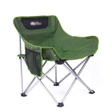 Amazon.com: Outdoor Folding Chair Portable Camping Chair ...