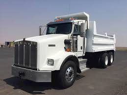 2012 Kenworth T800W Heavy Duty Dump Truck For Sale, 96,983 Miles ... 1990 Mack Rd600gk Dump Truck For Sale Auction Or Lease Covington Tn Used Tatra Phoenix Euro 5 Dump Trucks Year 2014 Price Us 115740 Forsale Best Of Pa Inc 2007 Mack Chn 613 Texas Star Sales N Trailer Magazine 1993 Intertional 2674 For Seoaddtitle 2006 Granite Sinotruk 6x4 Howo In Pakistan Buy 1986 Freightliner Flc64t Truck Sale Sold At Auction May