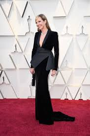 100 Mim Design Couture All The Dresses And Fashion On The Oscars 2019 Red Carpet In 2019