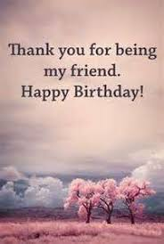 Beautiful Quotes Birthday A Friend Quotes 4 You