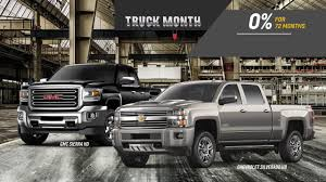 Truck Month At Murray Dunn GM - YouTube Gmc Truck Month Extended At Carlyle Chevrolet Buick Ltd Sk Lease Specials 2017 Sierra 1500 Reviews And Rating Motor Trend Trucks Seven Cool Things To Know Deals On New Vehicles Jim Causley 2018 Colorado Prices Incentives Leases Overview Certified Preowned 2015 Slt4wd In Nampa D190094a 2012 The Muscular 2500hd Pickup Lloydminster 2019 To Debut In Detroit Next Classic Cars First Drive I Am Not A Chevy Mortgage Broker
