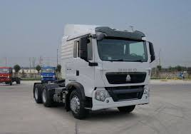 Tractor Truck,tractor,howo Truck,sinotruk,40T HOWO-T5G 6x4 Tractor ... Nzg B66643995200 Scale 118 Mercedes Benz Actros 2 Gigaspace Almerisan Tractor Truck La Mayor Variedad De Toda La Provincia 420hp Sinotruk Howo Truck Mack Used Amazoncom Tamiya 114 Knight Hauler Toys Games Scania 144460_truck Units Year Of Mnftr 1999 Price R Intertional Paystar 5900 I Cventional Trucks Semitractor Rentals From Ers 5th Wheel Military Surplus 7000 Bmy Volvo Fmx Tractor 2015 104301 For Sale Hot Sale 40 Tons Jac Heavy Duty Head Full Trailer Kamaz44108 6x6 Gcw 32350 Kg Tractor Truck Prime Mover Hyundai Philippines