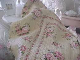 Simply Shabby Chic Bedding by Best 25 Shabby Chic Comforter Ideas On Pinterest Shabby Chic