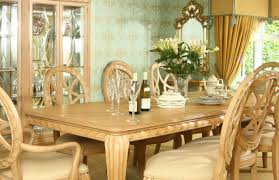 Furniture Store Portsmouth Nh Home Design Ideas and