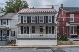 24 s hull st sinking spring pa 19608 mls 6866542 redfin