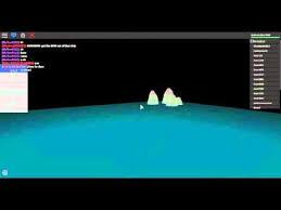 roblox sinking ship simulator cruise ship youtube