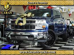 Used Cars For Sale Chamblee GA 30341 Lara's Trucks Laras Trucks On Twitter Come By We Are Here All Day At 4420 Twenty New Images Cars And Wallpaper 2008 Toyota Tundra Limited Crewmax 4x4 In Salsa Red Pearl 512176 The Truck Mansion Youtube Knight Times Fall 2013 By Pace Academy Issuu Listing All Find Your Next Car Cadillac Escalade Esv Car Photos Videos My Lifted Ideas Griselda Oceguera At Laras Trucks Sale Consultant Chamblee