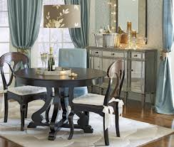 Pier One Parsons Chair by Pier One Parson Chair Furniture Decor Trend Best Parson Chair