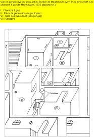 vérité sur les chambres à gaz la chambre à gaz de mauthausen un mythe vincent reynouard