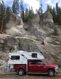 Adventurer 80RB Boondocking | Camper | Pinterest | Truck Camper Adventurer Truck Camper Model 86sbs 50th Anniversary 901sb Find More For Sale At Up To 90 Off Eagle Cap Campers Super Store Access Rv 2006 Northstar Tc650 7300 Located In Hernando Beach 80rb Search Results Used Guaranty Hd Video View 90fws Youtube For Sale Canada Dealers Dealerships Parts Accsories 2018 89rbs Northern Lite Truck Camper Sales Manufacturing And Usa