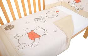 Winnie The Pooh Nursery Decor Uk by Winnie The Pooh Bedding Baby Bedding Sale Uk