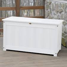 Rubbermaid Patio Storage Bench by Interior Inspiring Home Storage Ideas With Storage Benches