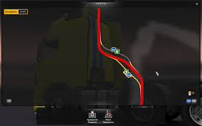 Steam Community :: Guide :: How To Open Map On 100%! Important ... Building A Flatbed That Doesnt Look Like Pirate4x4com Diesel Brothers Star Ordered To Stop Selling Building Smoke Allnew 2019 Silverado 1500 Pickup Truck Full Size Ford F150 King Ranch Model Hlights Fordcom 1985 Chevy C10 Jilverto A Lmc Life Jhager76 Justin Hager The Best Part About Diessellerz Home My Own Custom Build All Diy Gmsquarebody Legacy Power Wagon Extended Cversion Dodge Build Price Nissan Usa