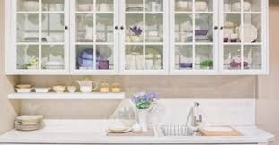 Cabinet Installer Jobs In Los Angeles by 2017 Cost To Install Kitchen Cabinets Cabinet Installation