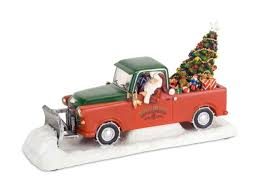 Pack Of 2 Santa Driving Antique Truck Lighted Musical Christmas ... Ogrs New Antique Truck Old Glory Ranch 1950s Pickup Trucks Oerm 2017 Show Collectors Weekly Action Unlimited Muscle Car Like No Other Place On Earth Classic Visit Train Mountain Youtube Aths Socal Shows Keystone Chapter Of The Club America Mack Truck Show Hauls In Fun Johnston Sun Rise Hot Rod Hot Chevy Antique