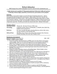 IT Manager Resume Consist Of Objective Or Summary, Skills ... Best Team Lead Resume Example Livecareer Anatomy Of A Successful Medical School Top 1415 Cover Letter Example Hospality Dollarfornsecom Shop Assistant Writing Guide Pdf Samples What Does A Consist Of Attending Luxury Phrases How To Write Cover Letter 2019 With Examples Sales Resumevikingcom Write You Got This Ppt Download College Student Resume Examples Entrylevel Chemist Sample Monstercom