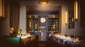 neu in tiergarten restaurant irma la douce qiez
