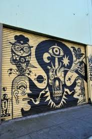 Balmy Alley Murals Mission District by Pinterest U2022 The World U0027s Catalog Of Ideas