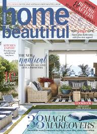 100 Australian Home Ideas Magazine Our November Issue Is On Sale Now And Brimming With Makeover