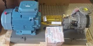 100 ingersoll dresser pumps flowserve ansi hi 9 8 chemical