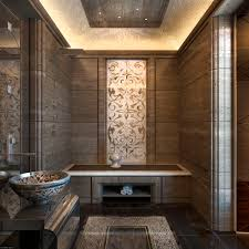47 Shower Cubicle Designs Bath Decors Bathroom Design Ideas