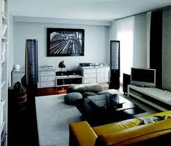 Model Maison Interieur Idées De Décoration Capreol Us Decoration Villa En Tunisie Id Es De D Coration Capreol Us Avec D