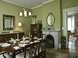 Marvelous Green Dining Rooms With Best 25 Accent Walls Ideas On Pinterest Teal Bedroom