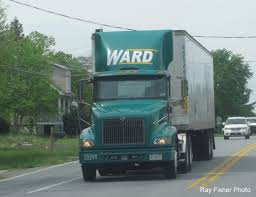 Trucking: Ward Trucking Ward Trucking Ward Emergetms Help Center Llc Famous Truck 2018 Us Class 8 Sales Plummeted In June Vs Prior Year Wards Auto Intertional Trucks Home Facebook Shows Keystone Chapter Of The Antique Club America Bulk Logistics Group Delivering Britains Dry Bulk Products Daily 2012 Isuzu Npr Dump Truck For Sale 576794 10 Rookie Military Veteran Truck Driver Finalists Named Before Gats Altoona Pa Rays Photos Truckingtuesday Hash Tags Deskgram Homes Logo Proga Info Maxwell Afb Ala Defense Agency Workers Direct Relief
