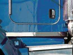 Peterbilt 386 Exterior Accessories Exterior Truck Accsories Cluding Cab Trim Door Sleeper Commercial Body Shop Ip Serving Dallas Ft Worth Tx Shift Products Semi Parts Backlit Rc Bozbuz Peterbilt Now At Raneys Blog Inside The New Vnl780 Volvo 2015 Mid America Show 1979 Chevrolet Bruin05 Big Trucks Pinterest 386 New Aftermarket Sun Visors For Most Medium Heavy Duty Trucks Trucking Kenworth T660 Studio Tour Jcanell Custom Interior Youtube Renault Trucks T 520 High Sleeper Cab Interior Exterior