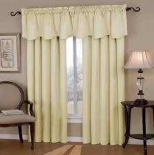 noise blocking curtains australia home design ideas