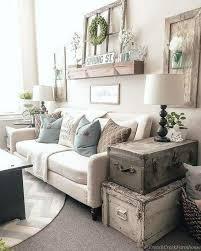 44 besten gemütlichen bauernhaus wohnzimmer