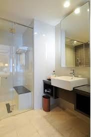 micasa all suites hotel kuala lumpur aktualisierte preise