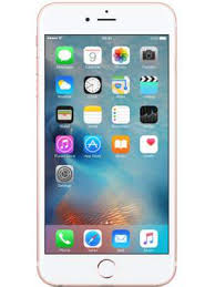 Apple iPhone 6s Plus Price in India Full Specifications