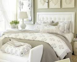 Impressive The Master Bedroom Bedding Ideas To Assist Decorating