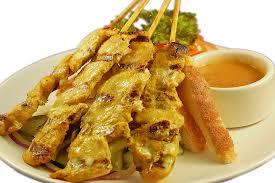 mali cuisine mali cuisine foods gallery