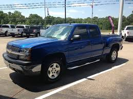 SilveradoSierra.com • Poor Fuel Mileage - 2004 5.3L : Vortec 5300 ... Truck Driver Spreadsheet Best Of Mileage Template Sydney Vail Md On Twitter Thank You Honda For A Pickup Truck 4x4 Mitsubishi L200 Pick Up Truck Low Mileage Car In Brnemouth 2015 Chevy Colorado Gmc Canyon Gas 20 Or 21 Mpg Combined H24 Mitsubishi Minicab Light 4wd Mileage 6 Ten Thousand Owners What Kind Of Gas Are Getting Your Savivari Sunkveimi Renault Kerax 400 German Manual Pump Commercial Success Blog Allnew Ford Transit Better 5 Older Trucks With Good Autobytelcom How To Get More Out Tirebuyercom Recovery Transporter 22hdi Low Genuine 28000 Miles Who Says Cant Good An Old Fordtrucks